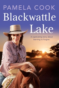 BLACKWATTLE_LAKE_Cover Final Cover