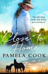 close_to_home_COVER