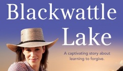BLACKWATTLE_LAKE_Cover - Cropped